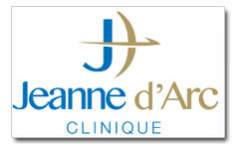 Clinique Jeanne d'Arc Arles